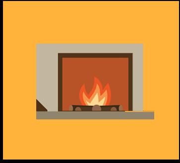 Gas Fireplace Guide London Wimbledon Enviro Flame