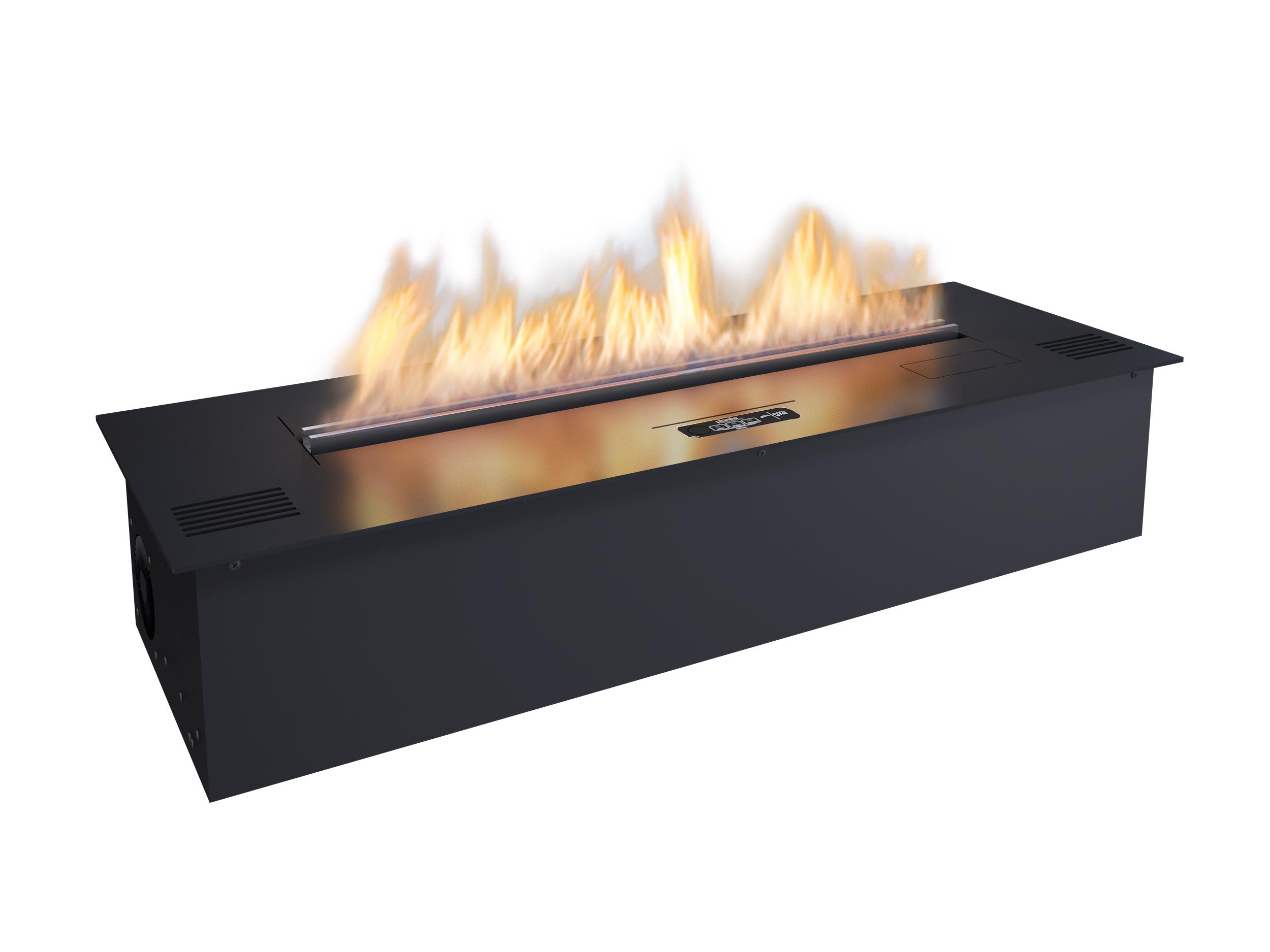 Planika Prime Fire