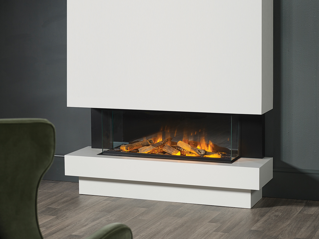 Prime Electric Hole In The Wall Fireplaces London Wimbledon Download Free Architecture Designs Pushbritishbridgeorg
