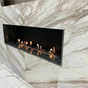 indoor fireplaces for bars and pubs